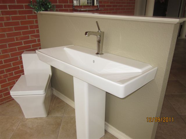 KOHLER Bathroom  Kitchen Products at Apex Supply in