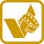 Image result for ACDSee Video Converter Pro 5