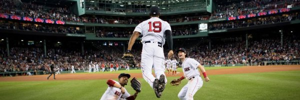 red sox boston # 62