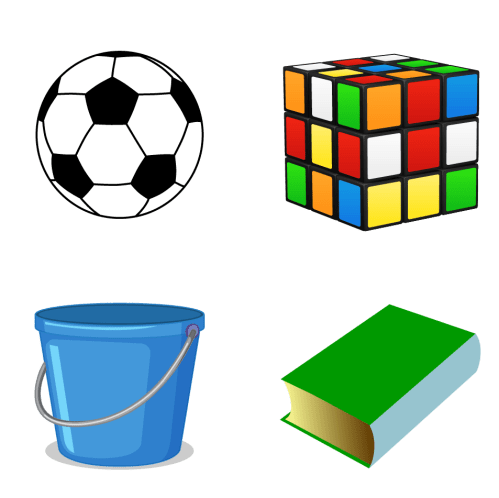 small resolution of 3D Shapes - Three Dimensional Shapes   Definition