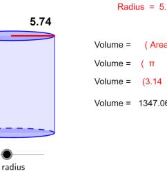 Volume: Formula   Definition   What is Volume - Cuemath [ 878 x 1999 Pixel ]