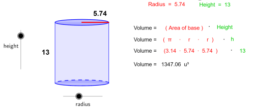 small resolution of Volume: Formula   Definition   What is Volume - Cuemath