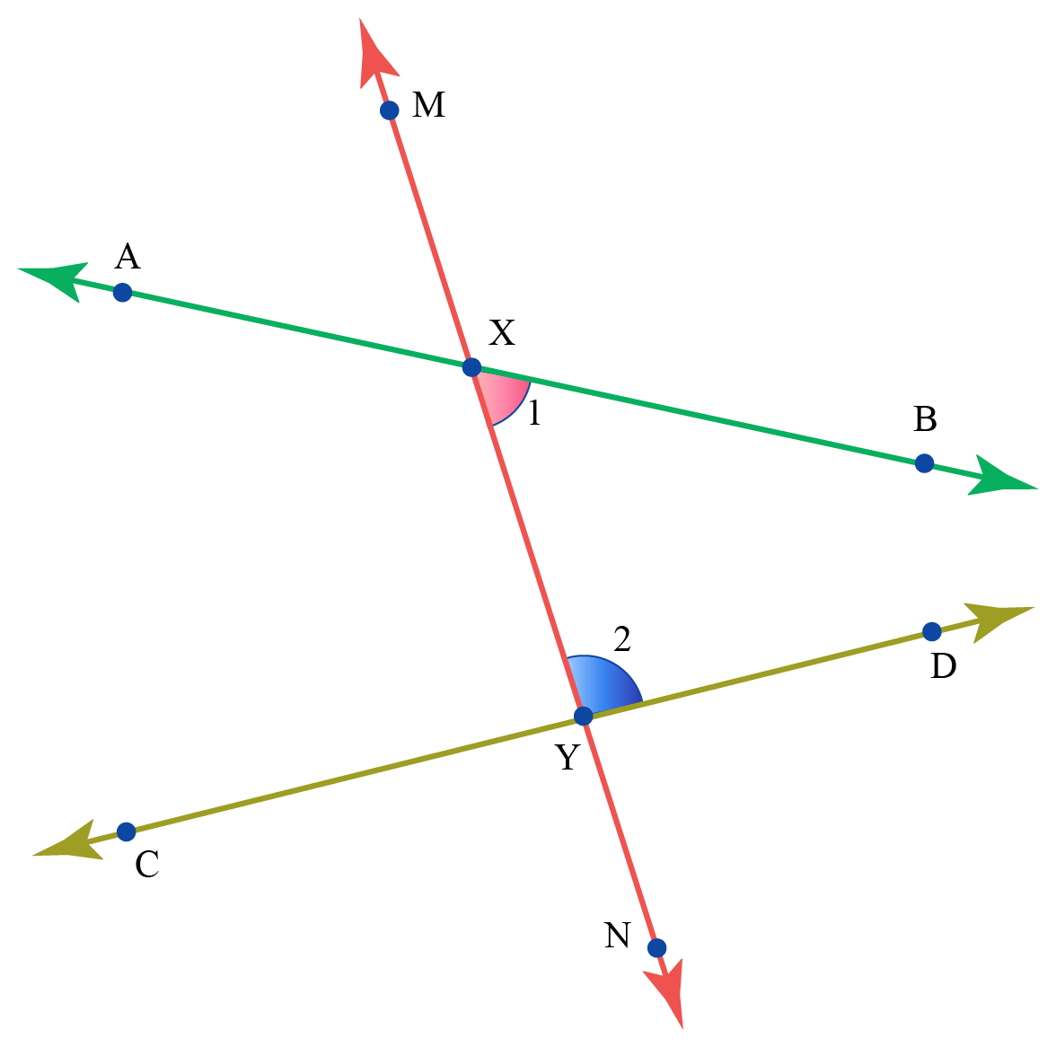 hight resolution of Angles: Types   Acute Angle   Complementary   Obtuse - Cuemath