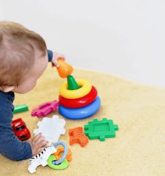 Kindergarten Math   Preschool Number Worksheets - Cuemath [ 805 x 1207 Pixel ]
