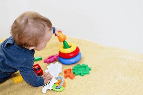 small resolution of Kindergarten Math   Preschool Number Worksheets - Cuemath