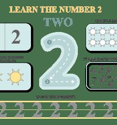 Kindergarten Math   Preschool Number Worksheets - Cuemath [ 998 x 1380 Pixel ]
