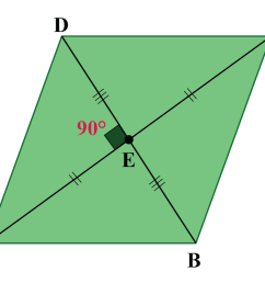 Parallelogram   Solved Examples   Geometry - Cuemath [ 843 x 995 Pixel ]