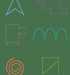 Shapes - Cuemath [ 1440 x 1139 Pixel ]