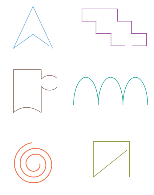small resolution of Shapes - Cuemath