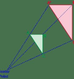Dilation in geometry- Definition - Cuemath [ 995 x 1022 Pixel ]