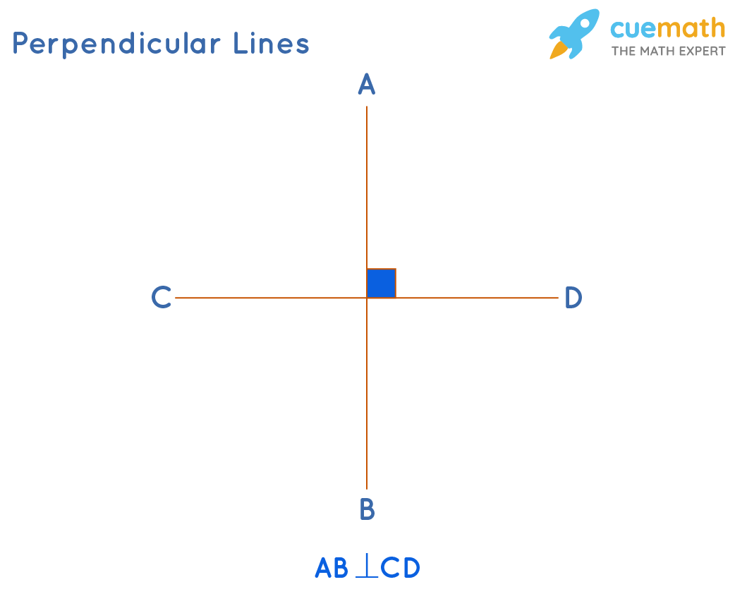 hight resolution of What is Perpendicular? - Definition