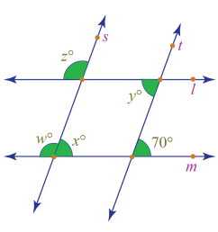 Interior Angles   Solved Examples   Geometry- Cuemath [ 914 x 924 Pixel ]