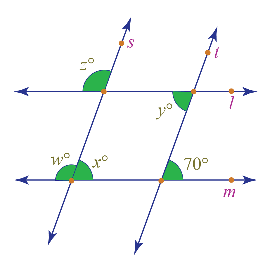 hight resolution of Interior Angles   Solved Examples   Geometry- Cuemath