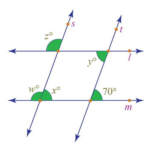 small resolution of Interior Angles   Solved Examples   Geometry- Cuemath