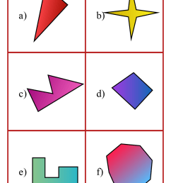 Convex Shape   Definition   Solved Examples   Questions [ 1312 x 876 Pixel ]