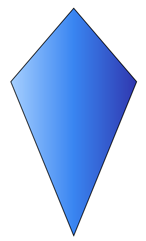 small resolution of Quadrilaterals: Types   Properties   What is Quadrilaterals