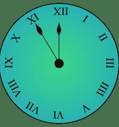 Roman Numerals - Facts \u0026 Charts - Cuemath [ 1120 x 1105 Pixel ]