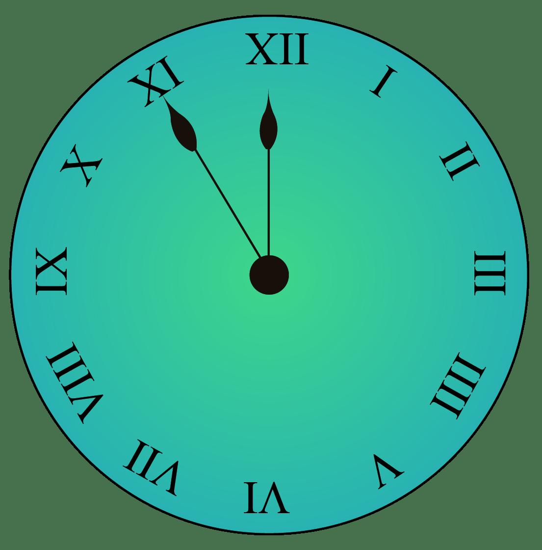 hight resolution of Roman Numerals - Facts \u0026 Charts - Cuemath