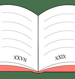 Roman Numerals - Facts \u0026 Charts - Cuemath [ 811 x 1200 Pixel ]