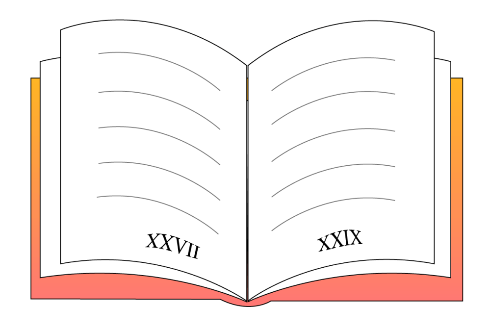 medium resolution of Roman Numerals - Facts \u0026 Charts - Cuemath