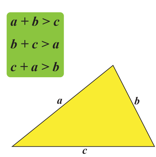 small resolution of Triangle Constructions   Steps   Solved Examples - Cuemath