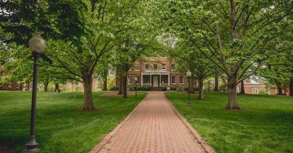 St. John's College - Annapolis - Niche