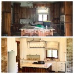 What Does It Cost To Paint Kitchen Cabinets