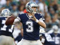 DFS: Week 3 NFL Depth Charts | theScore.com
