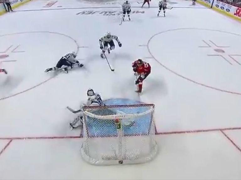 Hockey On Flipboard By Thescore