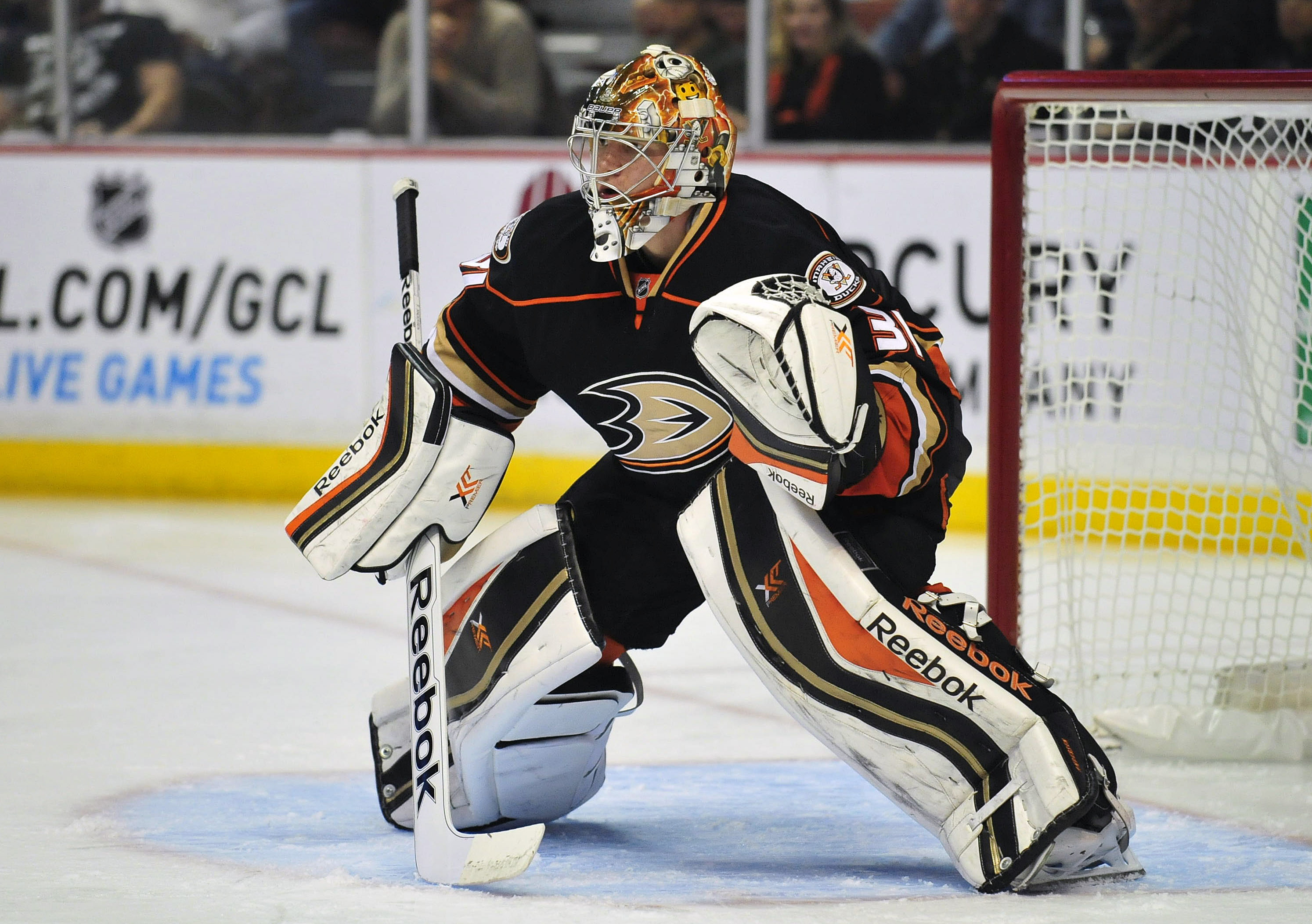 Ducks Vs Kings 3 Things You Need To Know