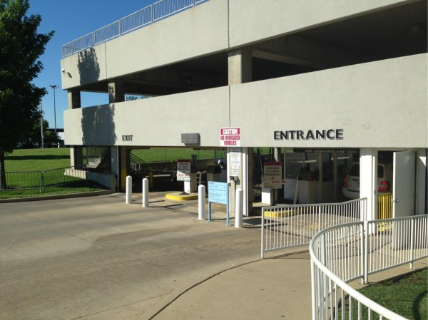 Great Lakes Science Center - Parking In Cleveland Parkme