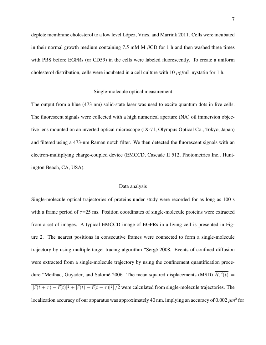 Turabian Format For Turabian Research Papers Template