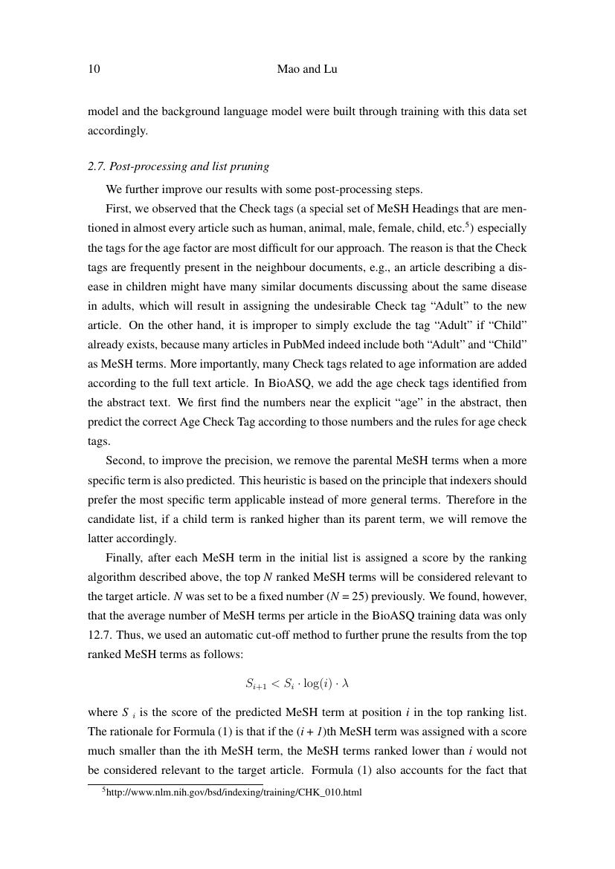 Gazi University International Journal Of Renewable Energy Research