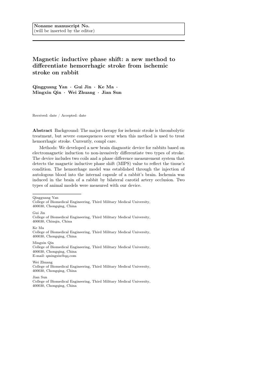best age essay discrimination in uk