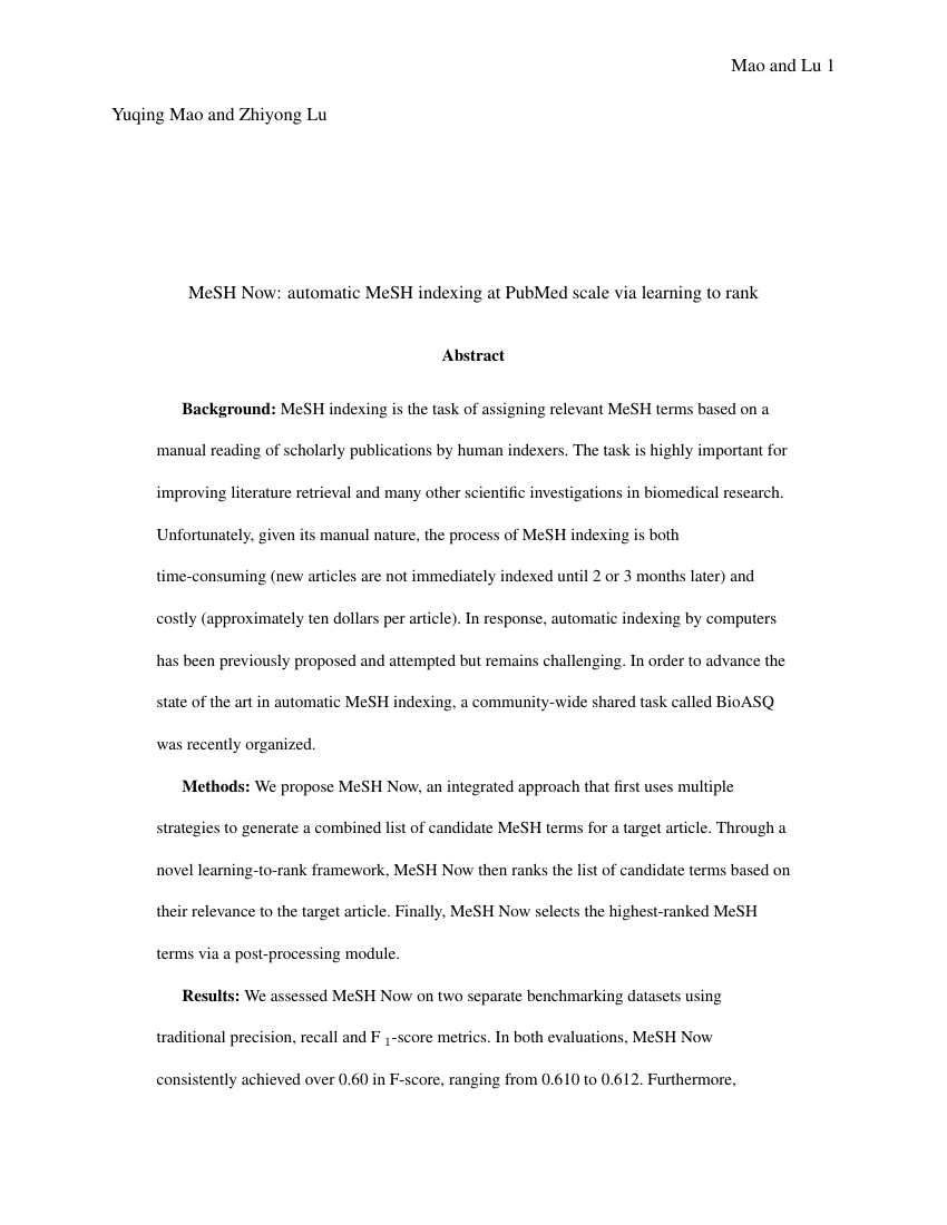 UCD Plant Pathology Assignment Report Template