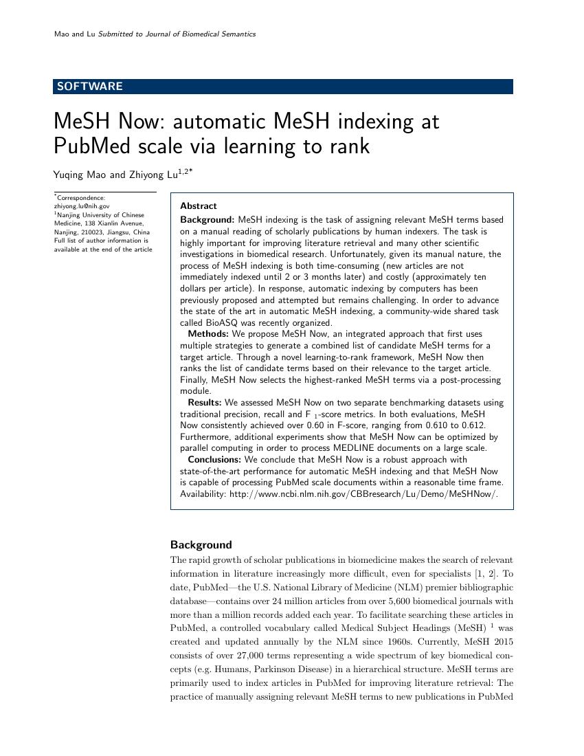 BMC BMC Cell Biology Research Article Template