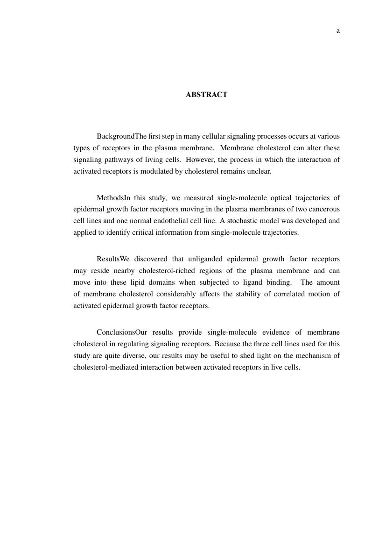 Example Of Template For Bachelor Degree Project Report - Universiti  Teknologi Malaysia (Malay) Format