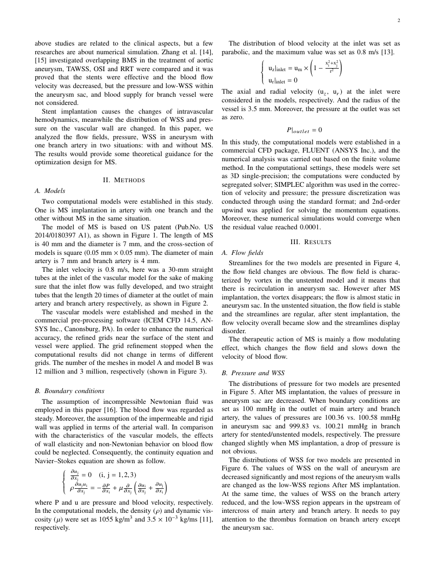 Ieee Paper Example Hospi Noiseworks Co