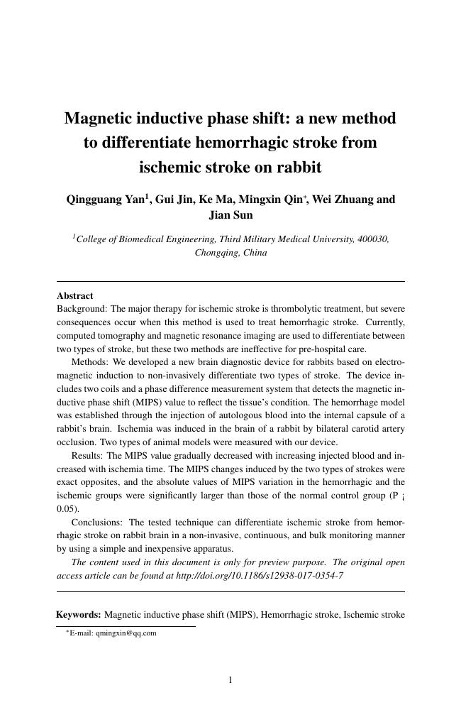 Oxford University Press International Mathematics Research Papers