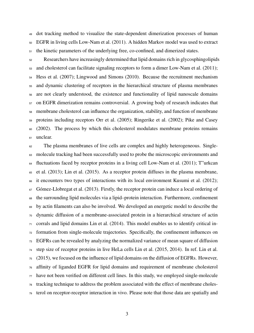 CSIRO Publishing Soil Research Template