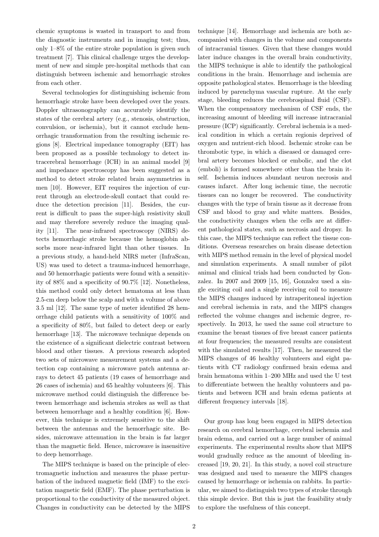 Horizon Research Publishing Universal Journal Of Microbiology