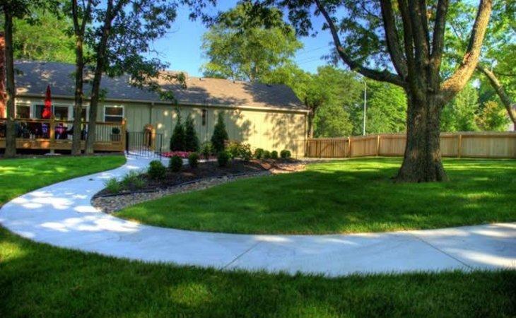 SeniorCare Homes - Overland Park Senior Living - Caring.com