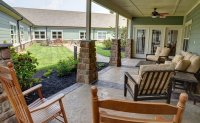 Clover Hill Senior Living - 4 Reviews - Maryville