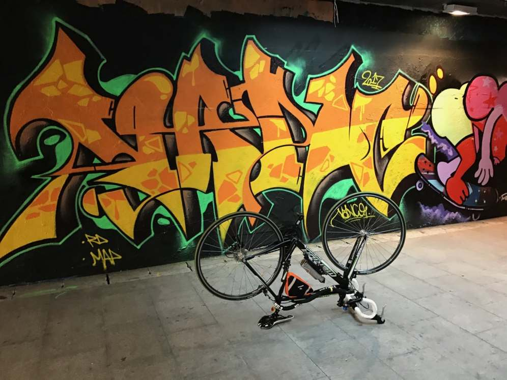 cycling-in-seoul-8