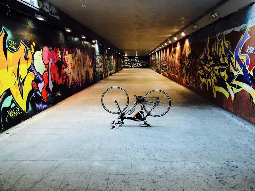 cycling-in-seoul-9