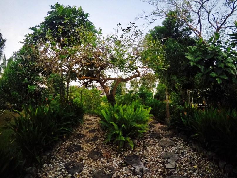 philippines-manila-coron-12