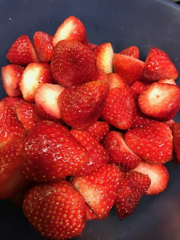 strawberry-jam-2
