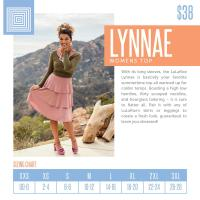 Sonlet | The LuLaRoe Online Store - ALWAYS FREE SHIPPING ...