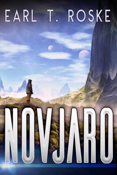 Novjaro