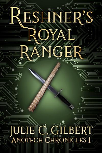 Reschner's Royal Ranger